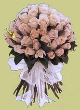 Sonya güllerden gelin eli