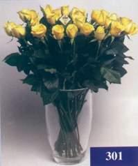 Ulus Ankara çiçek gönderme sitemiz güvenlidir  12 adet sari özel güller