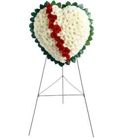 Ulus Ankara çiçek servisi , çiçekçi adresleri  kalbimin tek sahibisin benim