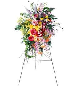 Ulus Ankara çiçek gönderme  ferforje mevsim çiçeklerinden
