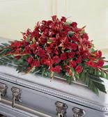 çelenk son yolculuk gül lilyumdan  Ulus Ankara 14 şubat sevgililer günü çiçek