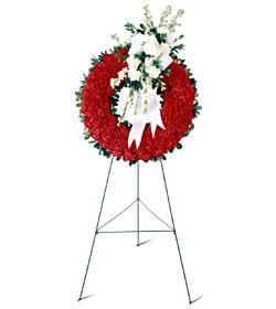 Ulus Ankara hediye sevgilime hediye çiçek  Amerikan tipi tören çiçegi