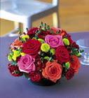 güllerden masa parteri özel