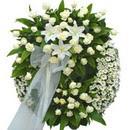 son yolculuk  tabut üstü model   Ulus Ankara güvenli kaliteli hızlı çiçek