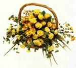 sepette  sarilarin  sihri  Ulus Ankara yurtiçi ve yurtdışı çiçek siparişi