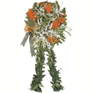 Cenaze çiçek , cenaze çiçekleri , çelengi  Ulus Ankara çiçek yolla , çiçek gönder , çiçekçi