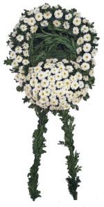 Cenaze çelenk , cenaze çiçekleri , çelengi  Ulus Ankara yurtiçi ve yurtdışı çiçek siparişi