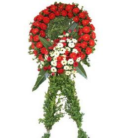 Cenaze çelenk , cenaze çiçekleri , çelengi  Ulus Ankara güvenli kaliteli hızlı çiçek