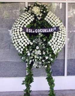 Stok için sorunuz  cenaze çelengi - cenazeye çiçek