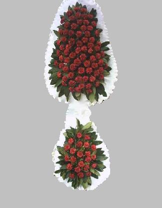 Dügün nikah açilis çiçekleri sepet modeli  Ulus Ankara çiçek gönderme