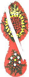 Dügün nikah açilis çiçekleri sepet modeli  Ulus Ankara çiçek gönderme sitemiz güvenlidir
