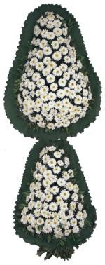 Dügün nikah açilis çiçekleri sepet modeli  Ulus Ankara online çiçekçi , çiçek siparişi