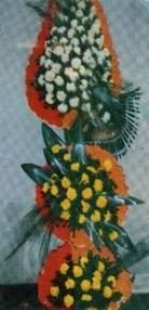 dügün açilis çiçekleri  Ulus Ankara İnternetten çiçek siparişi