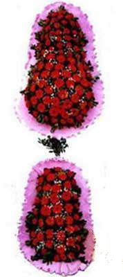 dügün açilis çiçekleri  Ulus Ankara anneler günü çiçek yolla