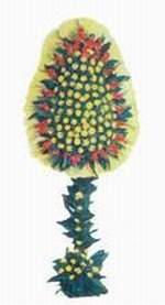dügün açilis çiçekleri  Ulus Ankara kaliteli taze ve ucuz çiçekler