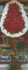 dügün açilis çiçekleri  Ulus Ankara ucuz çiçek gönder