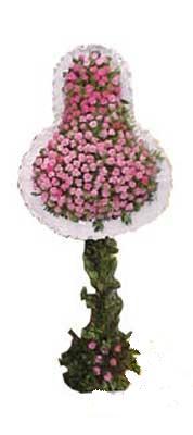 dügün açilis çiçekleri  Ulus Ankara çiçek servisi , çiçekçi adresleri