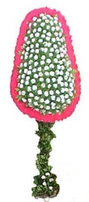 dügün açilis çiçekleri  Ulus Ankara güvenli kaliteli hızlı çiçek