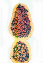 Ulus Ankara 14 şubat sevgililer günü çiçek  dügün açilis çiçekleri  Ulus Ankara çiçek yolla , çiçek gönder , çiçekçi