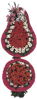 Ulus Ankara çiçek servisi , çiçekçi adresleri  dügün açilis çiçekleri nikah çiçekleri  Ulus Ankara ucuz çiçek gönder