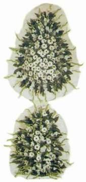 Ulus Ankara çiçek mağazası , çiçekçi adresleri  dügün açilis çiçekleri nikah çiçekleri  Ulus Ankara çiçek , çiçekçi , çiçekçilik