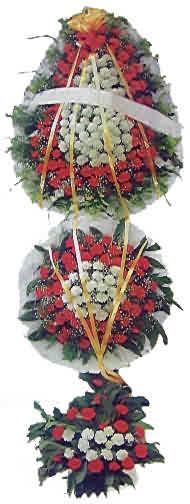 Ulus Ankara online çiçekçi , çiçek siparişi  dügün açilis çiçekleri nikah çiçekleri  Ulus Ankara anneler günü çiçek yolla