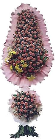 Ulus Ankara çiçek gönderme sitemiz güvenlidir  nikah , dügün , açilis çiçek modeli  Ulus Ankara hediye sevgilime hediye çiçek