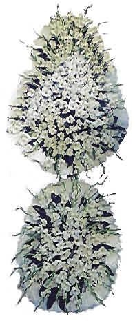 Ulus Ankara online çiçekçi , çiçek siparişi  nikah , dügün , açilis çiçek modeli