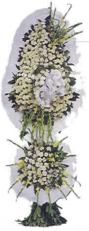 Ulus Ankara çiçek online çiçek siparişi  nikah , dügün , açilis çiçek modeli  Ulus Ankara çiçek yolla , çiçek gönder , çiçekçi