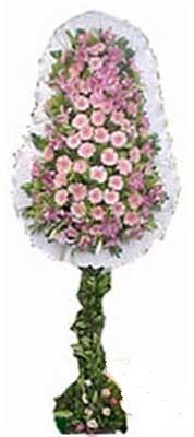 Ulus Ankara çiçekçi telefonları  nikah , dügün , açilis çiçek modeli