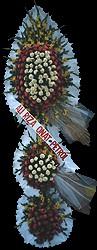 Ulus Ankara çiçek satışı  nikah , dügün , açilis çiçek modeli  Ulus Ankara çiçek servisi , çiçekçi adresleri
