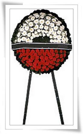 Ulus Ankara online çiçekçi , çiçek siparişi  cenaze çiçekleri modeli çiçek siparisi
