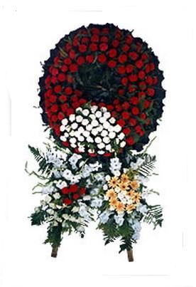 Ulus Ankara çiçek servisi , çiçekçi adresleri  cenaze çiçekleri modeli çiçek siparisi
