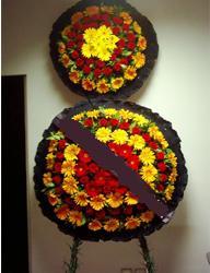 Ulus Ankara 14 şubat sevgililer günü çiçek  cenaze çiçekleri modeli çiçek siparisi