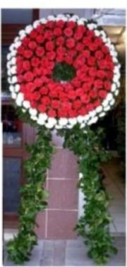 Ulus Ankara hediye sevgilime hediye çiçek  cenaze çiçek , cenaze çiçegi çelenk  Ulus Ankara 14 şubat sevgililer günü çiçek