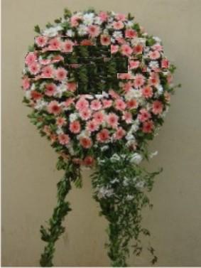 Ulus Ankara çiçek mağazası , çiçekçi adresleri  cenaze çiçek , cenaze çiçegi çelenk