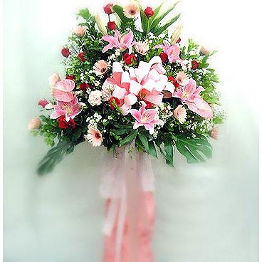 Ulus Ankara 14 şubat sevgililer günü çiçek   perförje çiçegi dügün çiçekleri