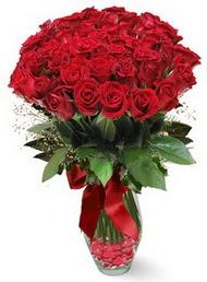 19 adet essiz kalitede kirmizi gül  Ulus Ankara çiçek yolla , çiçek gönder , çiçekçi