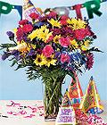Ulus Ankara hediye çiçek yolla  Yeni yil için özel bir demet