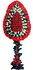Ulus Ankara anneler günü çiçek yolla  Model Sepetlerden Seçme 1
