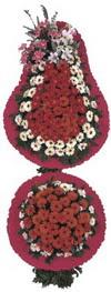 Ulus Ankara hediye sevgilime hediye çiçek  Model Sepetlerden Seçme 2