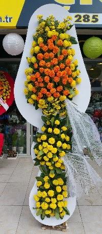 Düğün Açılış çiçekleri  Ulus Ankara çiçek satışı