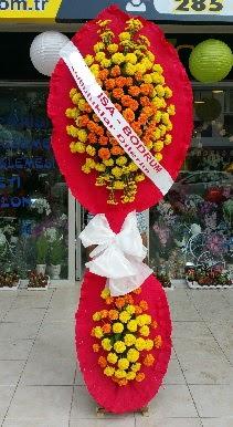 Çift katlı düğün model sepeti  Ulus Ankara 14 şubat sevgililer günü çiçek