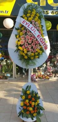 Ulus Ankara anneler günü çiçek yolla  Açılış Düğün çiçek modeli