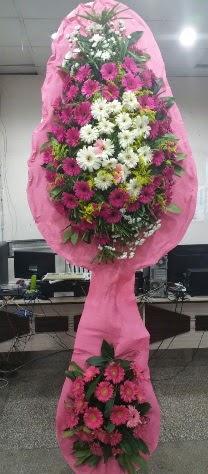 Ulus Ankara çiçek mağazası , çiçekçi adresleri  Düğün Nikah Açılış Çiçek modelleri