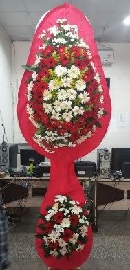 Ulus Ankara çiçek , çiçekçi , çiçekçilik  Düğün Nikah Açılış Çiçek Modelleri
