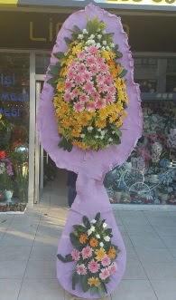 Ulus Ankara 14 şubat sevgililer günü çiçek  Düğün Nikah Açılış Çiçek Modelleri