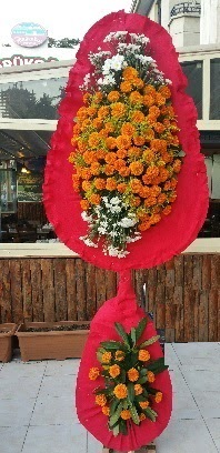 Ulus Ankara çiçek servisi , çiçekçi adresleri  Düğün nikah açılış çiçek modelleri