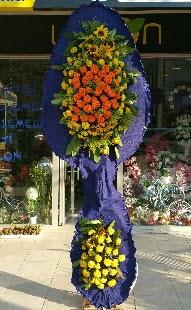 Ulus Ankara çiçek servisi , çiçekçi adresleri  Açılış çiçek modelleri  Ulus Ankara çiçek mağazası , çiçekçi adresleri