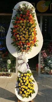 Ulus Ankara kaliteli taze ve ucuz çiçekler  Düğün İşyeri Açılış çiçek modelleri